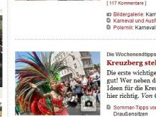 Der_ Tagesspiegel_Amasonia_KdK_2014_Videos.jpg